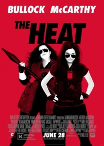 the_heat discshop 2013-12-04