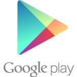 1.google-play