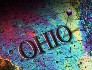 location_ohio