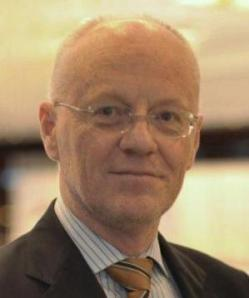 peter j goadsby compressed approved 2011
