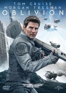 oblivion - discshop