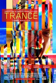 Trance - imdb