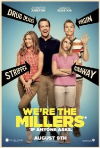 we're the millers - imdb