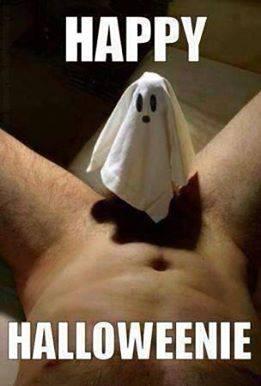 0.halloweenie.