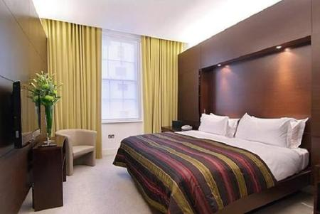 2631759-Park-Grand-London-Paddington-Guest-Room-4-DEF