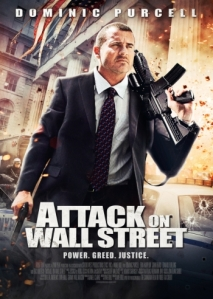 attack_on_wall_street - discshop