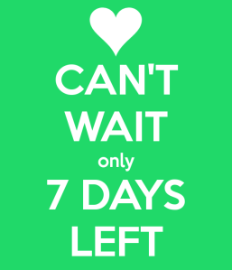 can-t-wait-only-7-days-left-3
