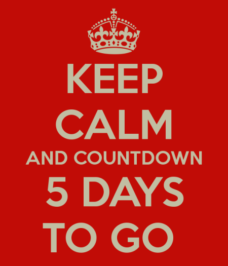 keep-calm-and-countdown-5-days-to-go