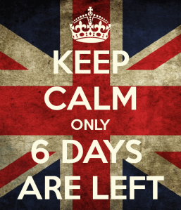 keep-calm-only-6-days-are-left