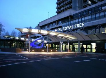 Royal_Free_Hospital_758379_i0