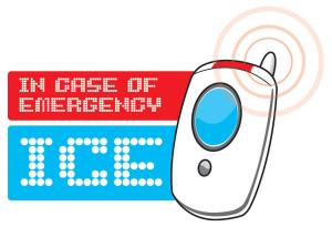 0. ICE