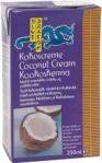 0. kokosmjolk
