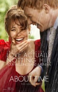 About Time 18 okt 2013 IMDB