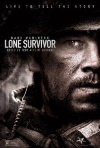 Lone Survivor 24 01 2014 IMDB