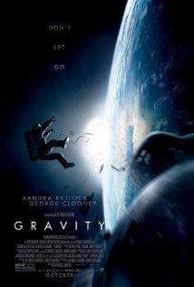 Gravity 2013 Okt IMDB