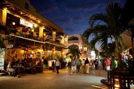 Playa_del_carmen