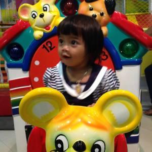 Bem 2014 04 29