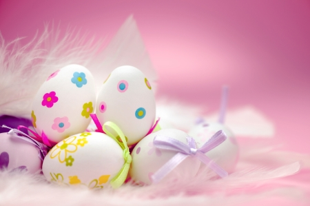 Happy-Easter-Wallpaper-Picture
