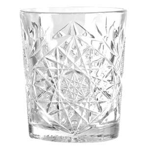 pressglas glas