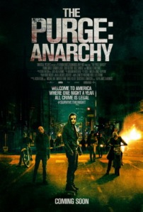 The_Purge_–_Anarchy_Poster Wikimedia org