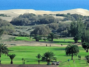 Cordial-Green-Golf-Maspalomas,608_08