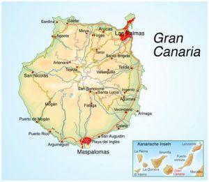 gran-canaria-landkarte