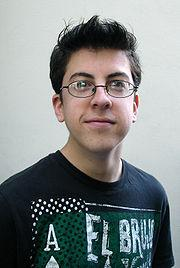 christopher mintz-plasse3