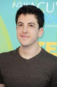christopher mintz-plasse4