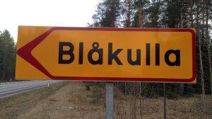 blakulla_992