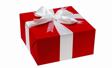 25-red-gift-box-large