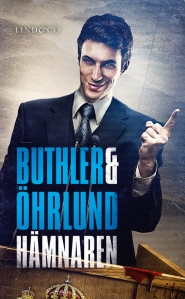 hämnaren-buthler_dan