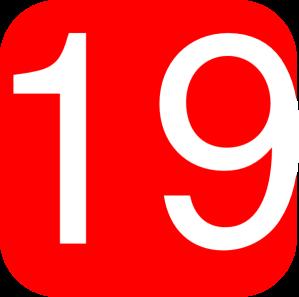 numero19