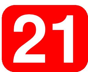 numero21