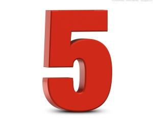 numerocinco1