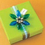 packaging-christmas-gift-12