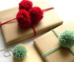 packaging-christmas-gift-4