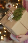 packaging-christmas-gift-5