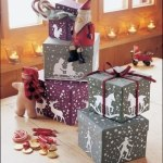 packaging-christmas-gift-8