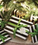packaging-christmas-gift-9