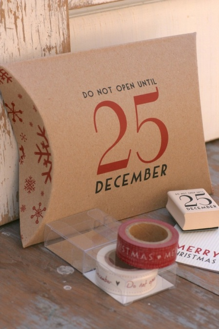 packaging-christmas-gift