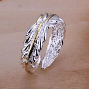 SilverRing925 01.86.12.15