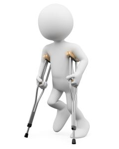 stock_crutches_guy_sm
