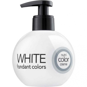 BLUESTORE. se Revlon Nutri Color Creme 000 White 250ml 167kr - revlon000