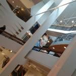 10. shopping